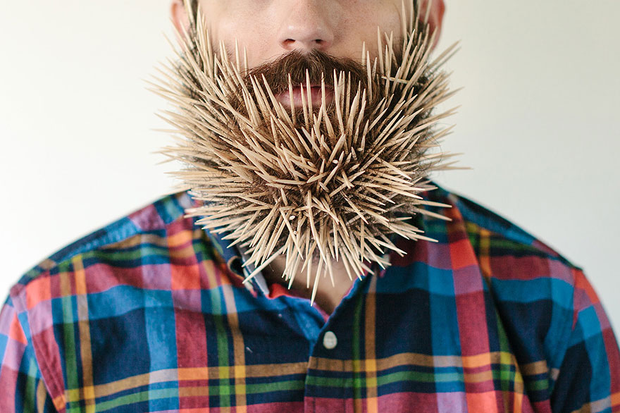 will-it-beard-pierce-thiot-stacy-thiot-8